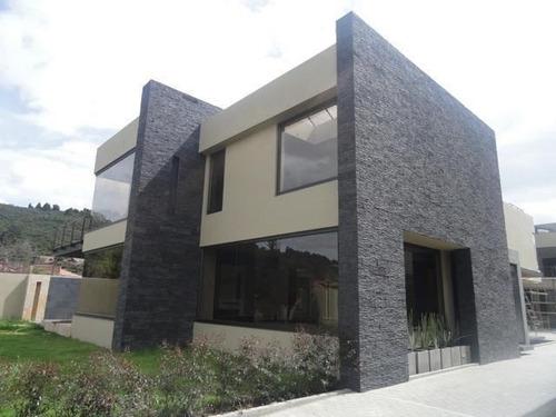 Revestimiento simil piedra interior exterior precio x - Piedra revestimiento exterior ...