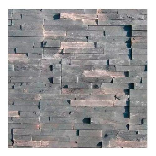revestimiento simil piedra x caja ecostone serrana