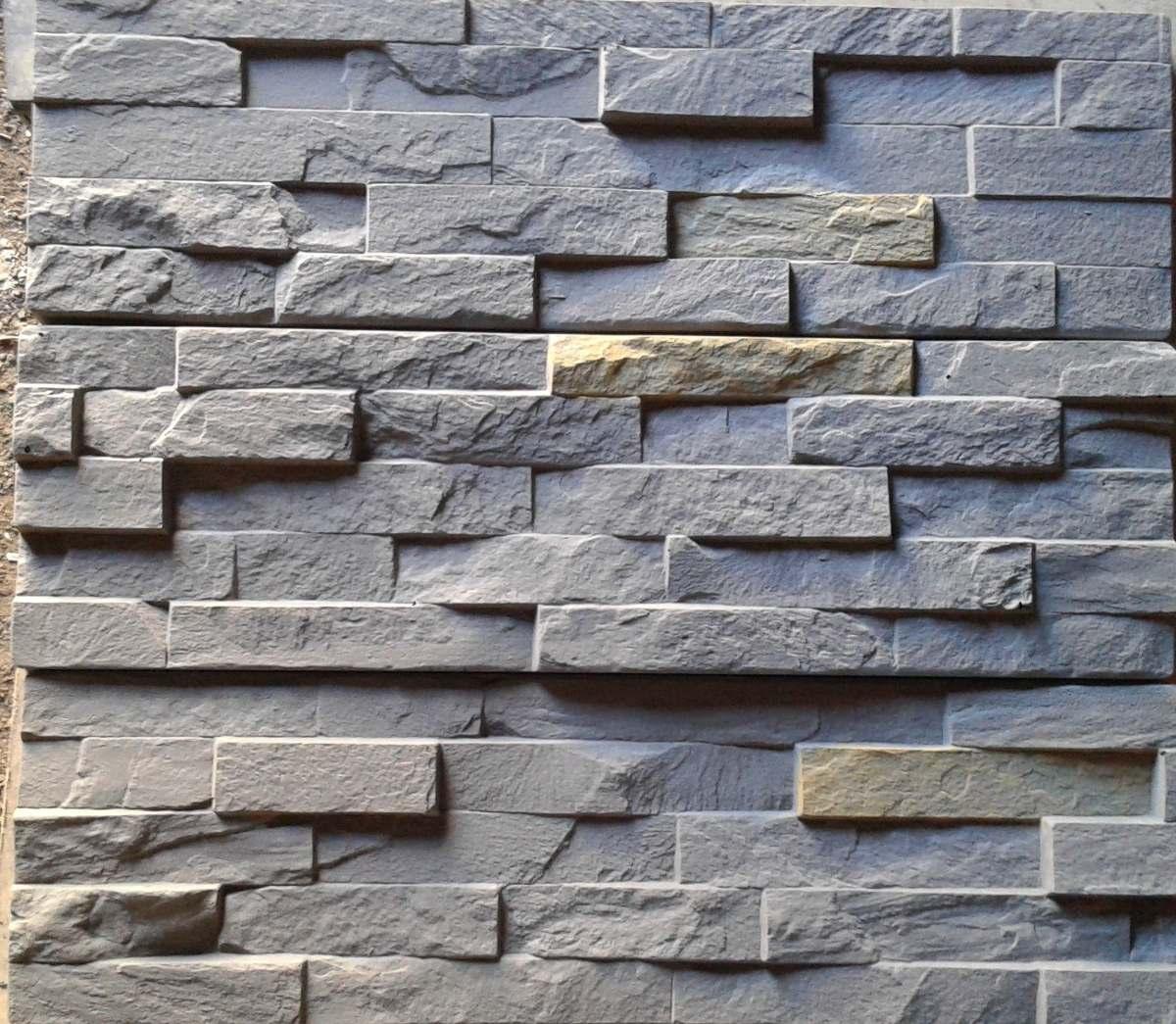 Baldosas de piedra baldosas de piedra natural polardur Baldosa pared piedra
