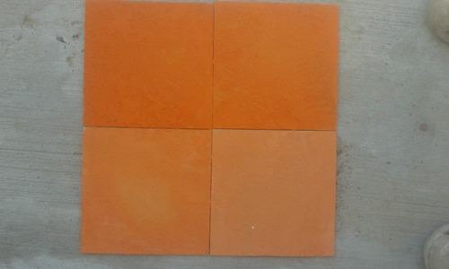 revestimiento texturado plastico rockryl hcca 20 l rodillo