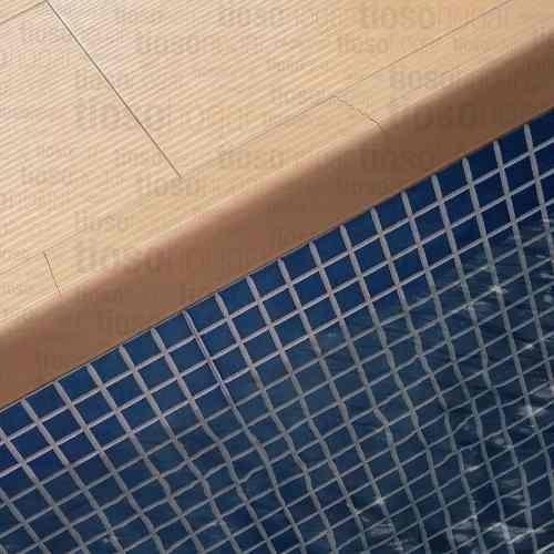 revestimiento venecitas piscina ceramica aqua blue m2 scop pileta piscina baño