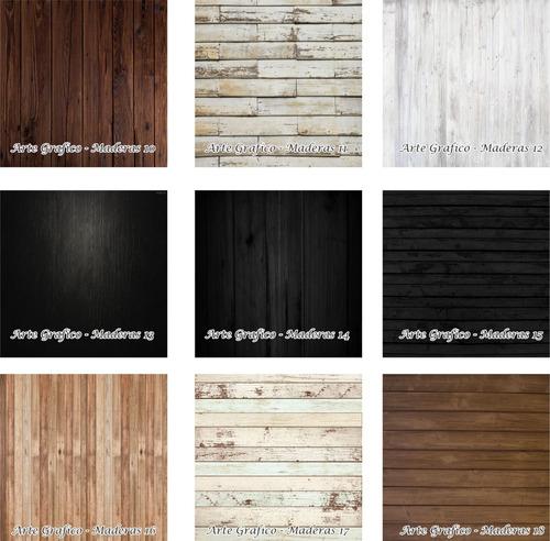 revestimiento  vinilo autoadhesivo decorativo simil madera