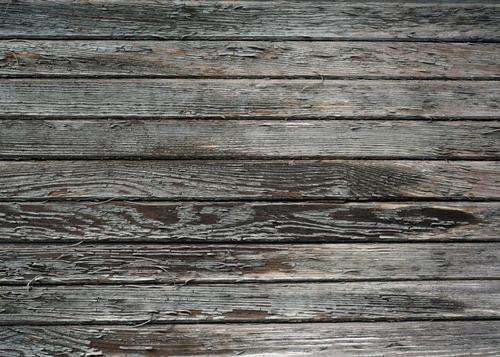 revestimiento vinilo autoahesivo pared madera modelo 18