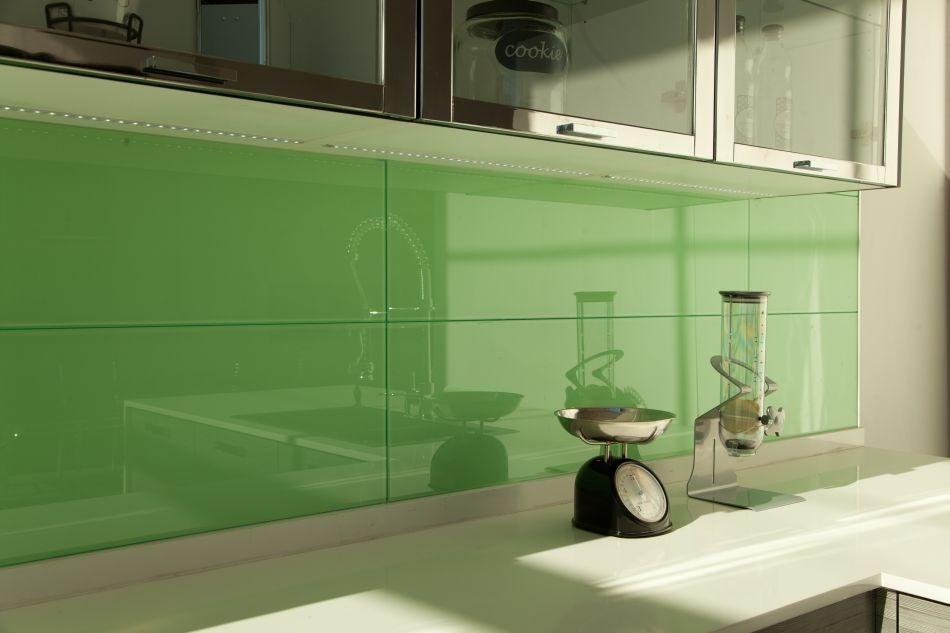 Revestimientos Para Cocinas | Revestimientos Azulejos Para Cocina Bano De Vidrio Pintado