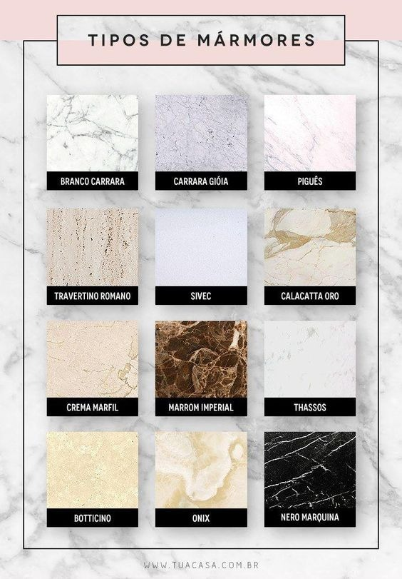 revestimientos en piedra ,marmol,granito, cuarzo