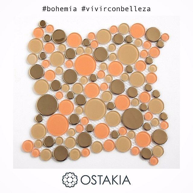 66bbec052dd8 Revestimientos Malla Ostakia Bohemia Venta X Unidad