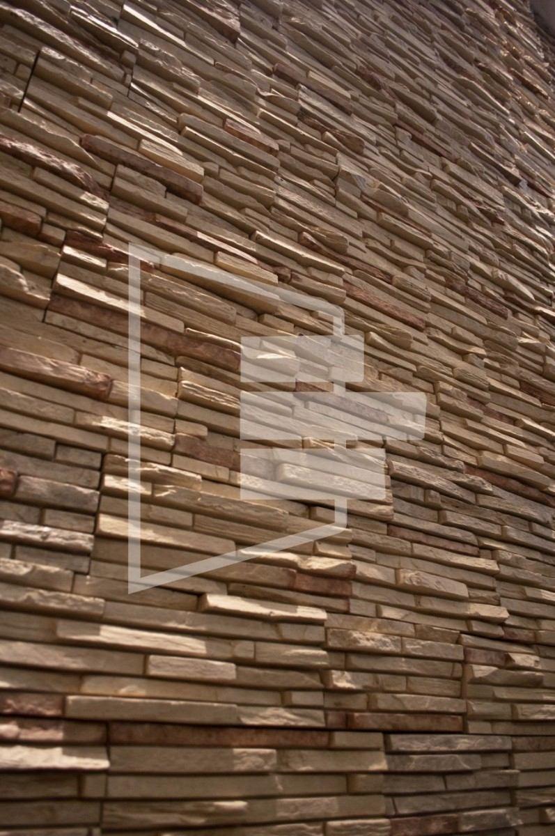 Pared piedra la pared es de piedra piedra natural para - Piedra natural pared ...