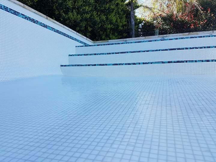 Revestimientos para piscinas venecitas y aquavations en for Revestimientos de piscinas
