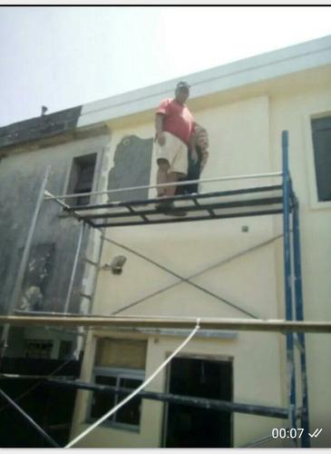 revestimientos, reformas en general. construcciones.