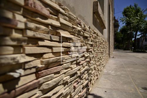 revestimientos simil piedra, ekos. piedra artificial. unicos