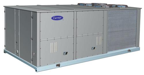 revicion de sistemas de calefaccion y refregeracion