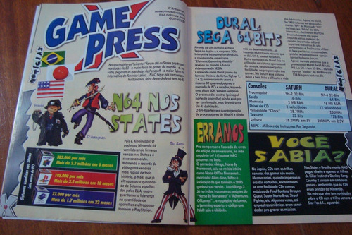 Revis Trama Game X 15 / Carmageddon Fighters Megamix Hexen
