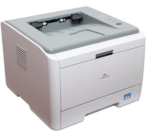 revision anual obligatoria en impresoras the factory