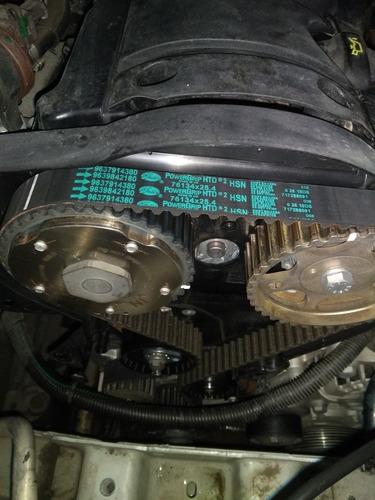 revisión de autos usados para su posterior compra 1565455433