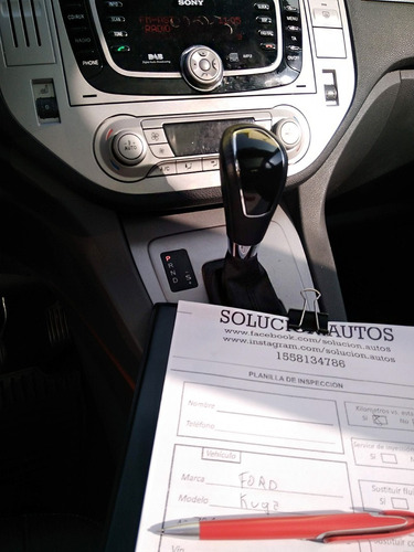 revisión precompra autos usados scanneo chequeo verificar km