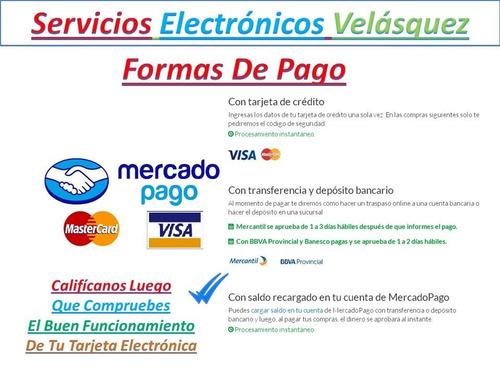 (revision) tarjeta nevera general electric 200d2259g017