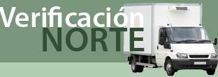 revision tecnica de camiones - vtv camiones - rto cent
