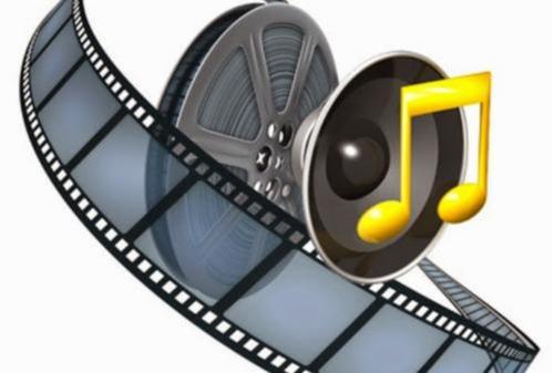 revision y reparacion audio y video