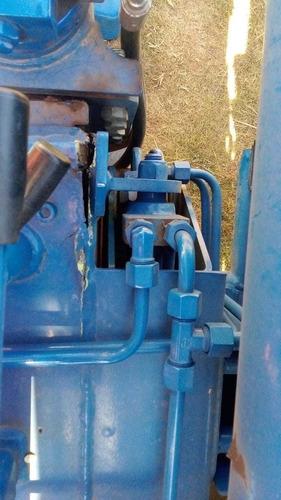revisão de equipamentos hidráulicos em são mateus e região.