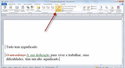 revisão de textos, correção, ortografia e copydesk