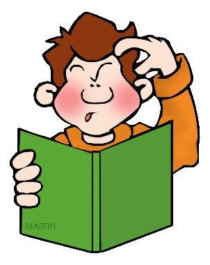 revisão, formatação de artigos, monografias, relatórios, etc