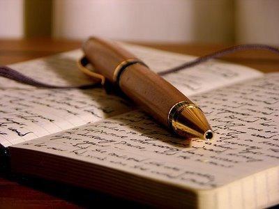revisão, formatação e produção de textos