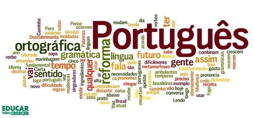 revisão textual - trabalhos acadêmicos - língua port e abnt