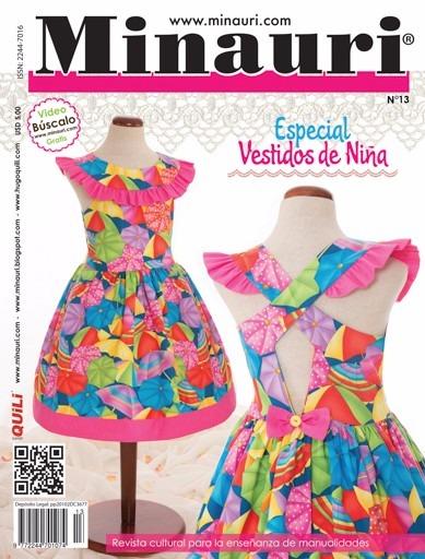 Revista de vestidos casuales