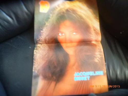 revista 19 -albert hammond -- n° 12 -- 26-1-78 (w19