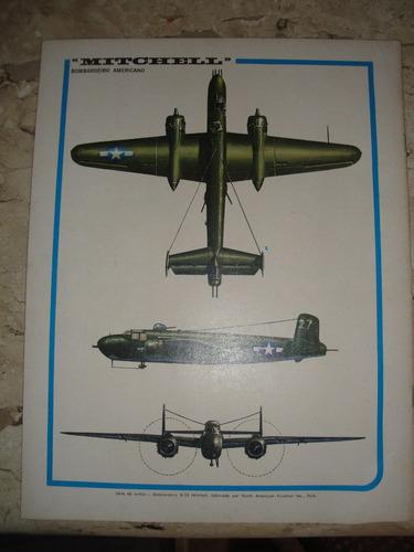 revista a segunda guerra mundial,codex nr.52,feb,ww2,fab