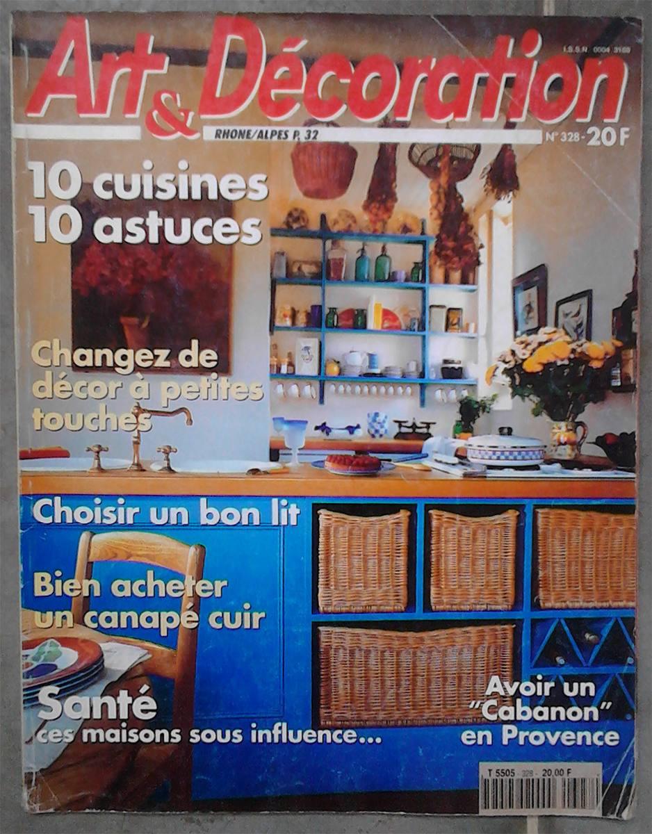 revista arte y decoracion casas remodelacin with revistas decoracion casas