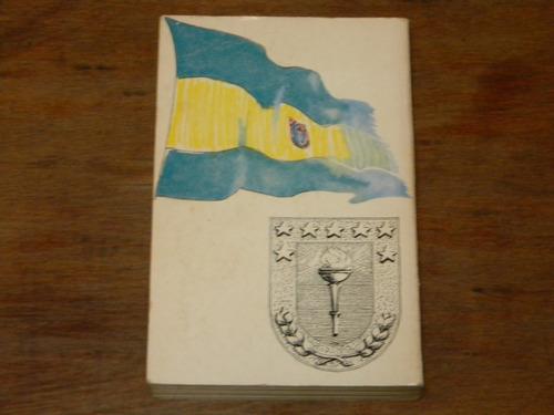 revista atenea 50 años   1924-1974