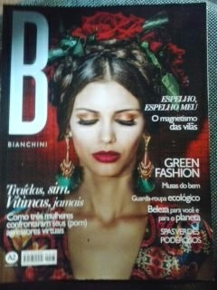 revista bianchini ano11 nº 103 jlho 2014