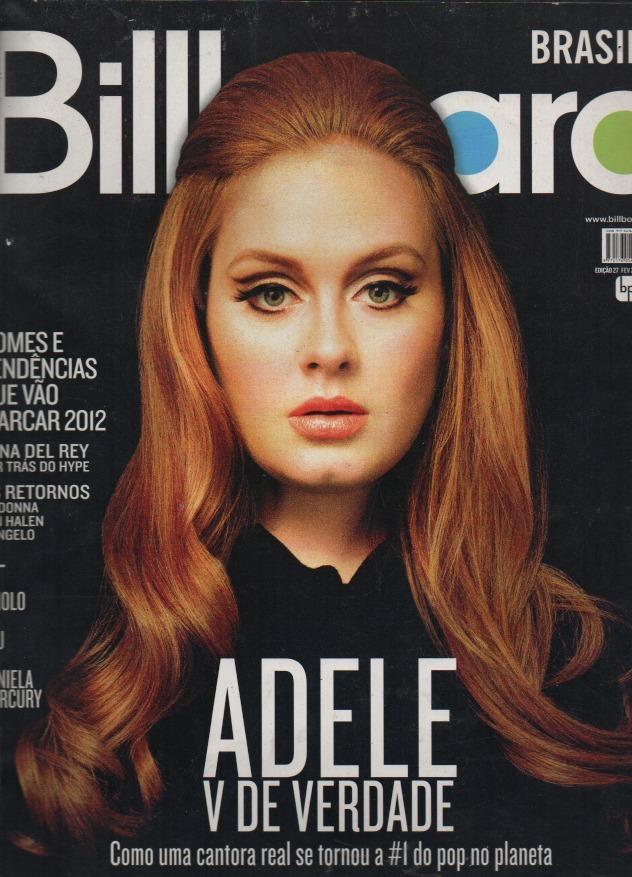 revista billboard brasil