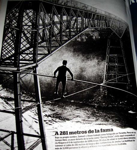 revista boletìn de red bull deportes extremos