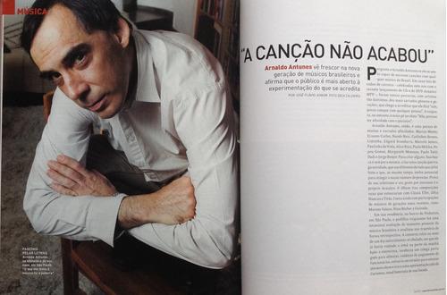 revista bravo! - nº 178