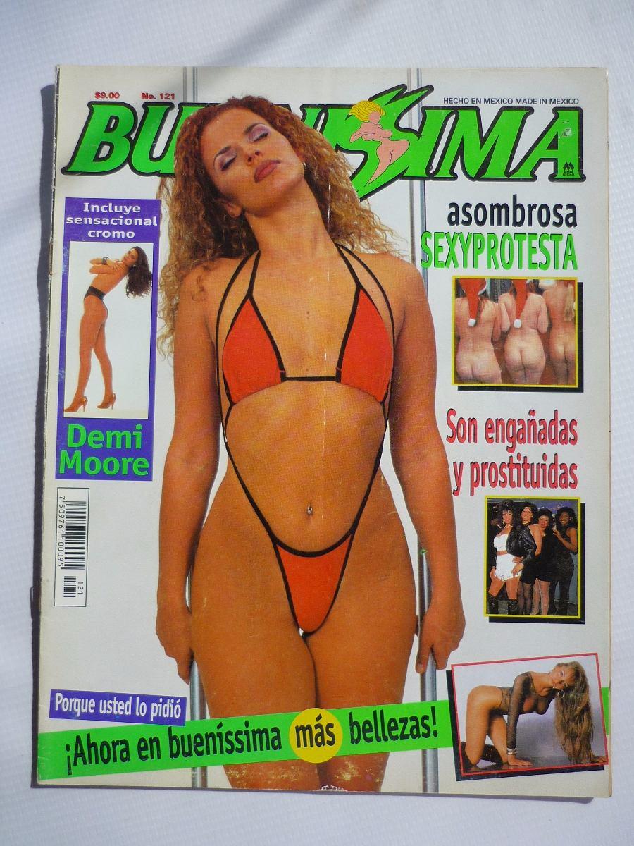 Chicas amateur sin ropa interior mostrando sus pezones