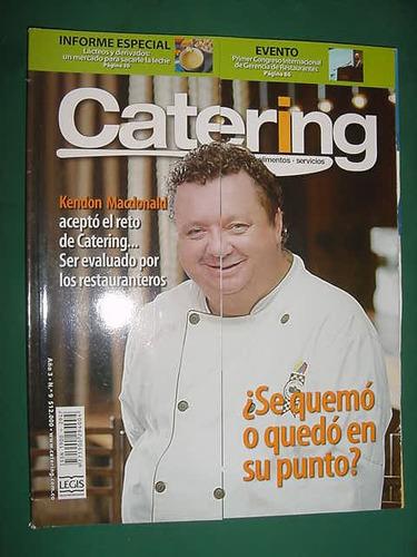 revista catering 9 colombia kendon macdonald gastronomia