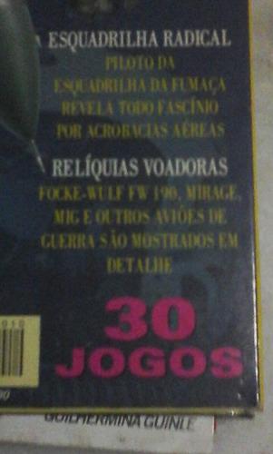 revista cd expert ano 2 n 10  acompanha cd ler  anúncio