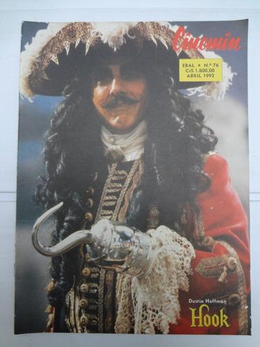 revista cinemin nº 76
