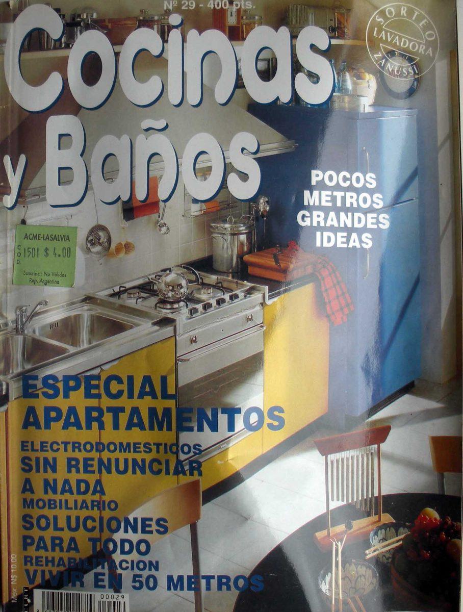 Revistas Baos. Latest Cool Cermica Color Verde En Cuarto De Bao ...