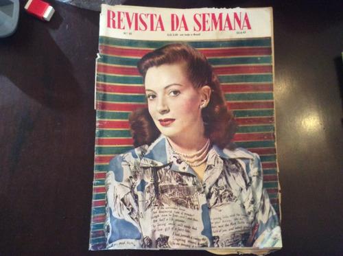 revista com revistas