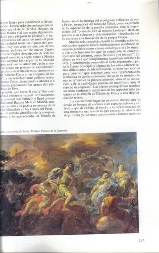 revista de arte goya 290 / año 2002