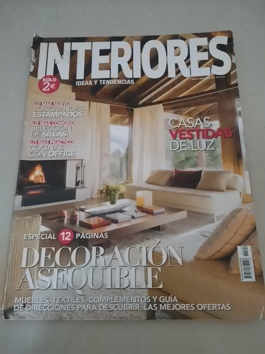 Paginas decoracion interiores best paginas decoracion de interiores of mejores imgenes de Paginas de decoracion de casas