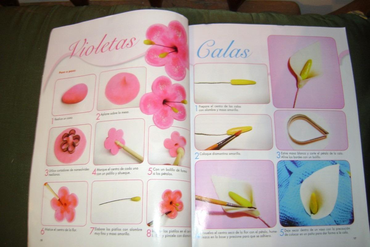 Revistas decoracion online revistas decoracion online for Revistas de decoracion gratis