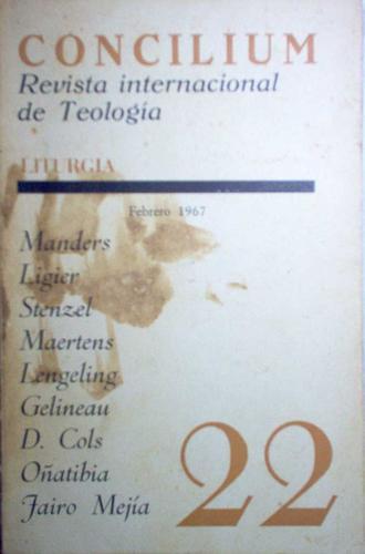 revista der spiegel revista en alemán  (1985) cth