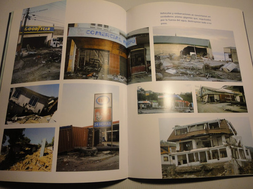 revista detective pdi bicentenario 2010