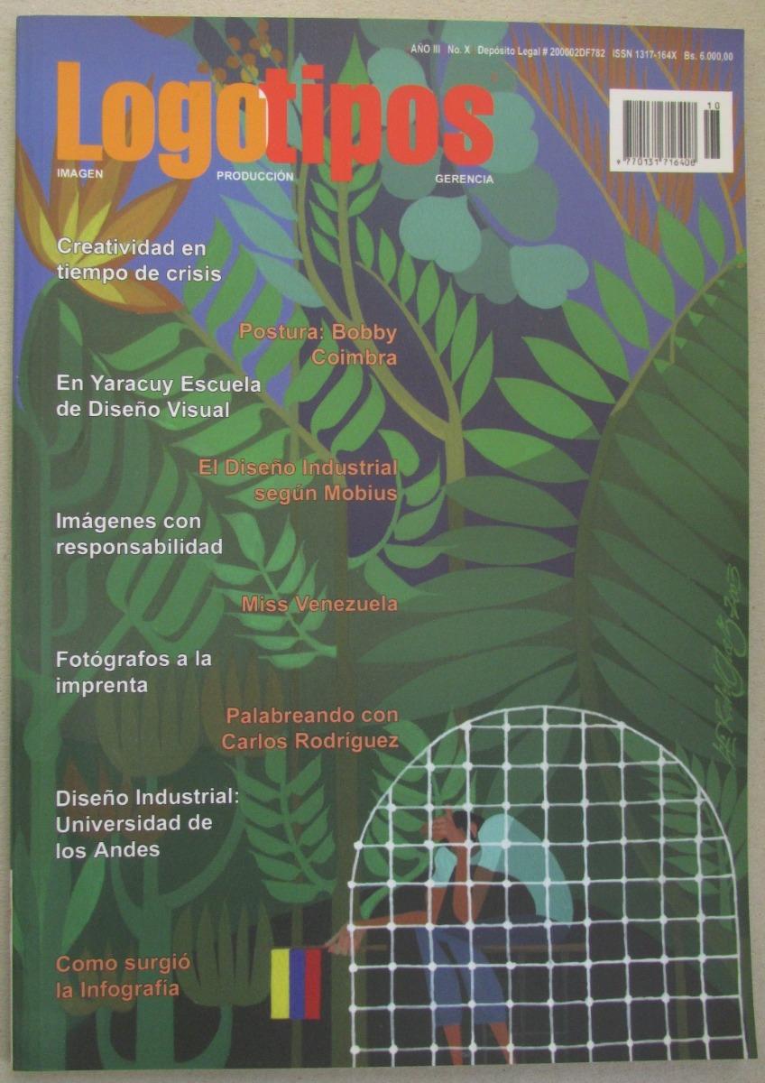 Moderno Arte Del Uña Suscripciones A Revistas 2 Motivo - Ideas Para ...