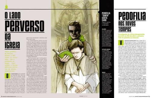 revista dossie superinteressante crimes 350-a ago15 lacrada!