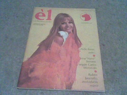 revista  el  año 1973